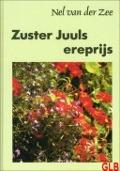 Bekijk details van Zuster Juuls ereprijs