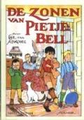 Bekijk details van De zonen van Pietje Bell