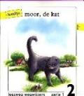Bekijk details van Moor, de kat