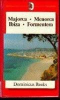 Bekijk details van Majorca, Menorca, Ibiza, Formentera