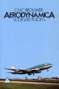 Bekijk details van Aerodynamica voor vliegtuigen