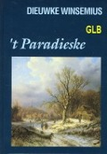 Bekijk details van 't Paradieske