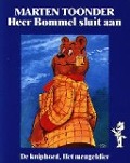 Bekijk details van Heer Bommel sluit aan