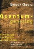 Bekijk details van Quantumgenezing