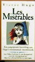 Bekijk details van Les misérables