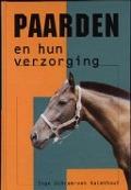 Bekijk details van Paarden en hun verzorging