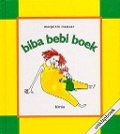 Bekijk details van Biba bebi boek