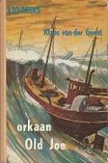 Bekijk details van Orkaan Old Joe