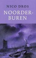 Bekijk details van Noorderburen