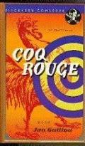 Bekijk details van Coq Rouge