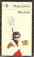 Bekijk details van The tragedy of Macbeth
