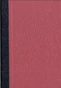Bekijk details van Grote Winkler Prins jaarboek ...