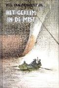 Bekijk details van Het geheim in de mist