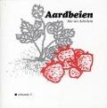 Bekijk details van Aardbeien