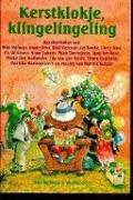 Bekijk details van Kerstklokje, klingelingeling