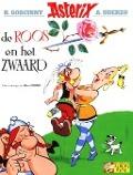 Bekijk details van Asterix, de roos en het zwaard