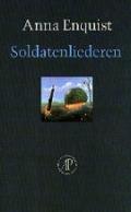 Bekijk details van Soldatenliederen