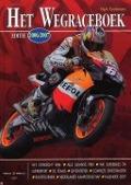 Bekijk details van Het wegraceboek
