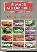 Bekijk details van Elmars automobiel encyclopedie