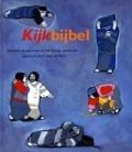 Bekijk details van Kijkbijbel