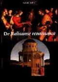 Bekijk details van De Italiaanse renaissance