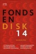 Bekijk details van Fondsendisk