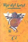 Bekijk details van Wie dit leest; Leesboeken; C2