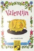 Bekijk details van Valentijn