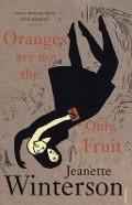 Bekijk details van Oranges are not the only fruit