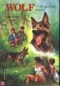 Bekijk details van Wolf en de gestolen kleren