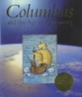 Bekijk details van Columbus and the age of discovery
