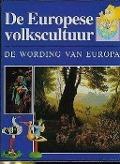 Bekijk details van De Europese volkscultuur