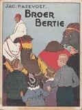 Bekijk details van Broer Bertie