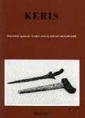 Bekijk details van Keris