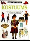 Bekijk details van Kostuums