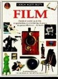 Bekijk details van Film
