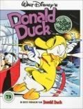 Bekijk details van Walt Disney's Donald Duck als vuurtorenwachter