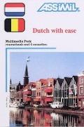 Bekijk details van Het nieuwe Nederlands zonder moeite