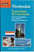 Bekijk details van Le Néerlandais économique et commercial
