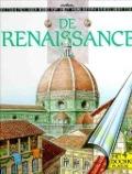 Bekijk details van De Renaissance