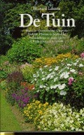 Bekijk details van De tuin
