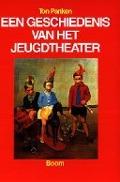 Bekijk details van Een geschiedenis van het jeugdtheater