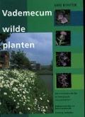 Bekijk details van Vademecum wilde planten