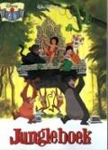 Bekijk details van Walt Disney's Jungleboek