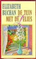 Bekijk details van De tuin met de lelies