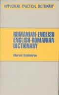 Bekijk details van Romanian-English/English-Romanian dictionary