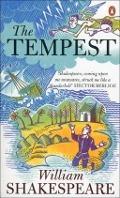 Bekijk details van The tempest