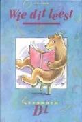 Bekijk details van Wie dit leest; Leesboeken; D1