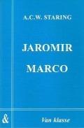 Bekijk details van Jaromir cyclus & Marco