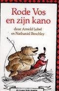 Bekijk details van Rode Vos en zijn kano